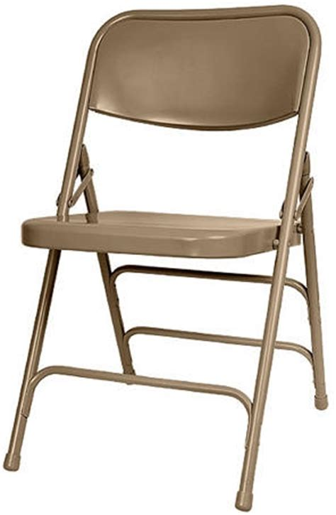 Metal Folding Chairs Wholesale by Cheap Metal Folding Chairs Wholesale Metal Folding Chairs