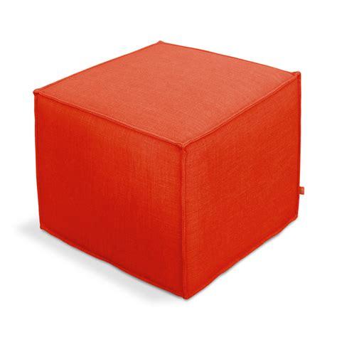 modern cube ottoman gus modern jasper cube gr shop canada