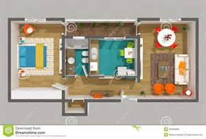2d Floor Plan Software Free Download innenarchitektur 3d steuern projekt automatisch an