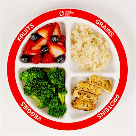 whole grains myplate myplate and the update on grains healthy ideas for