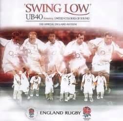 swing low england rugby ali cbell ub40 maniadb com