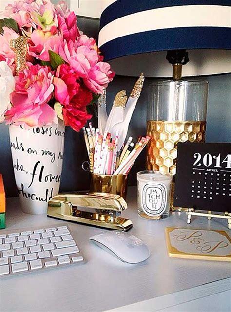 lugares de trabajo chic  inspiradores cut paste blog de moda