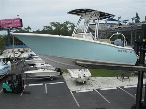 used key west boats for sale in florida used key west boats for sale in florida page 2 of 3