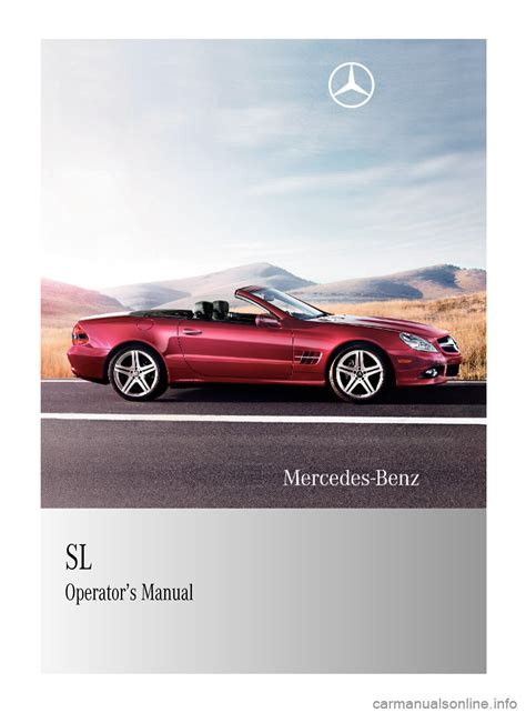manual repair autos 2012 mercedes benz sl class security system service manual old car owners manuals 2012 mercedes benz sl class spare parts catalogs