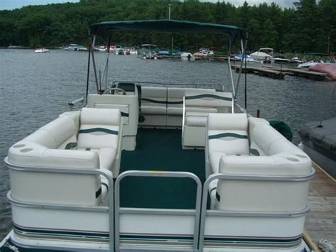 pontoon boat seats uk 1000 ideas about pontoon boat seats on pinterest