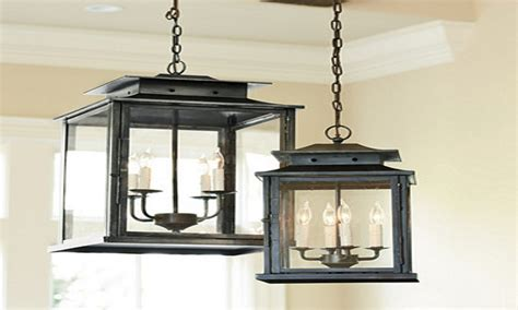 Large Outdoor Hanging Lanterns Pendant Lights Over Island Lantern Lights Kitchen Island