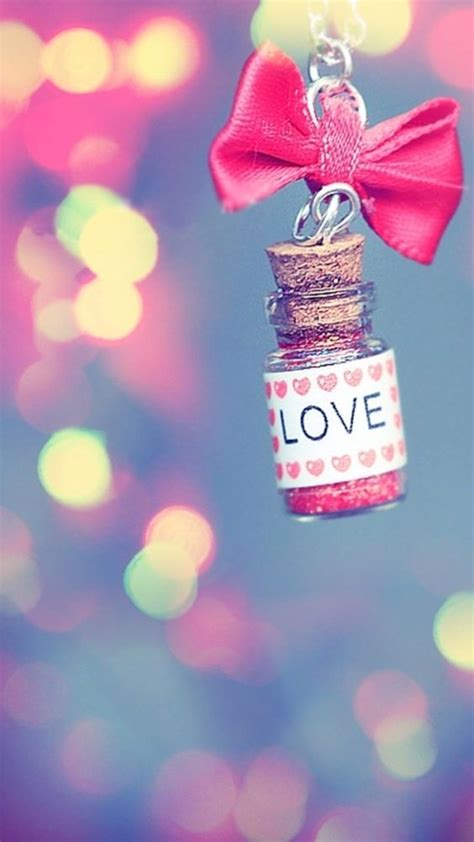 stylish love wallpaper cbaarch com sweet love amor and iphone wallpapers on pinterest