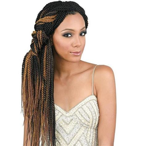 difference between senegalese twist and rope twist braids african braids and twists how to choose the perfect