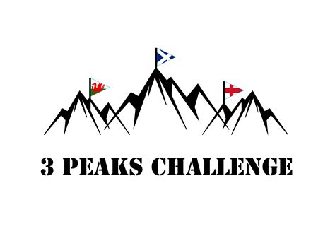 peaks challenge challenges cornwall air ambulance