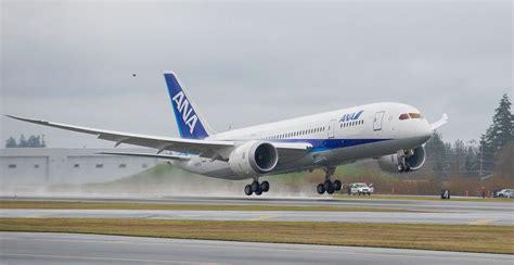 stall flugzeug boeing beendet erste stall tests mit 787