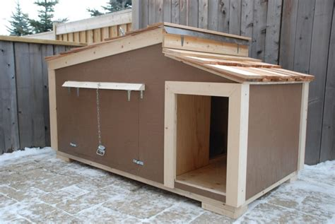 modern dog house plans photo dog house kennel plans images diy cozyhome free dog house plans youtube 5