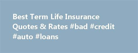 Best Quotes Auto Insurance by 17 Best Insurance Quotes On Insurance