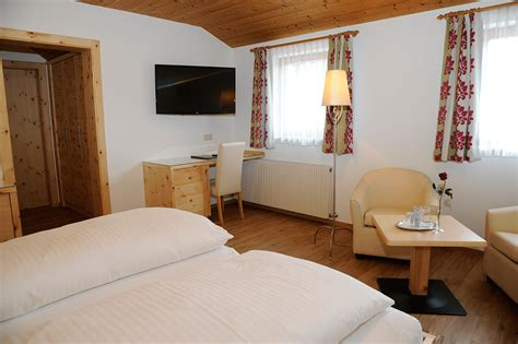 hotels with separate bedrooms hotels with separate bedrooms 28 100 separate bedrooms