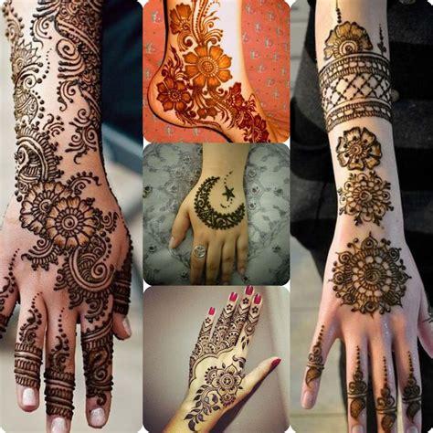 2016 new mehndi designs beautiful eid mehndi designs for girls 2016 stylo planet