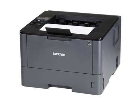 Printer Hl L5100dn Limited hl l5100dn printer consumer reports