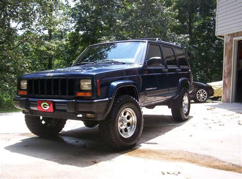 jeep xj for sale wtt or sale 01 jeep xj ls1tech