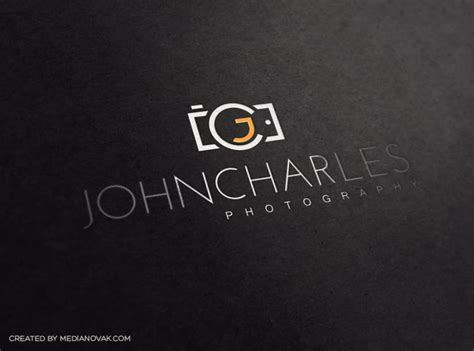 business cards with logo design best 25 photography logos ideas on
