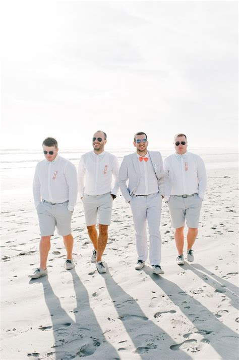 49 best Wedding   The Groom & Groomsmen images on Pinterest