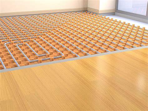 parquet riscaldamento pavimento parquet e riscaldamento a pavimento