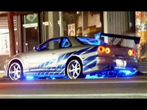 modified tuner cars modified and powerful cars tuning cars power cars