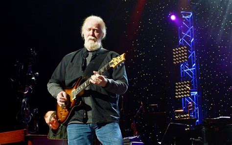jimmy herring widespread panic guitarist jimmy herring on touring with
