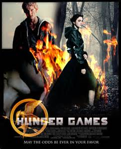 Hunger games 2012 full hollywood movie online download free hunger