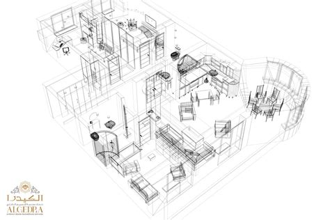 interior space planning space planning algedra interior design