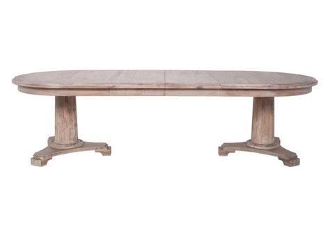 Z Gallerie Dining Table Z Gallerie Dining Table Sebastian Dining Table Z Gallerie Z Gallerie Archer Dining Table For