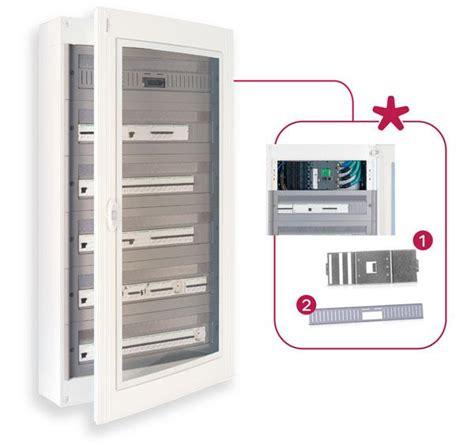 cuadros electricos schneider kit de montaje para optimizar cuadros el 233 ctricos de