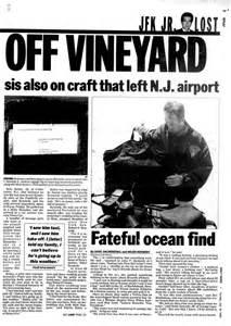 f kennedy jr plane crash f kennedy jr plane crash wreckage www imgkid