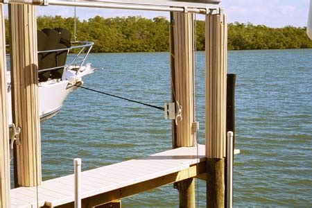 tidewater boats customer service home tidewater boat lifts