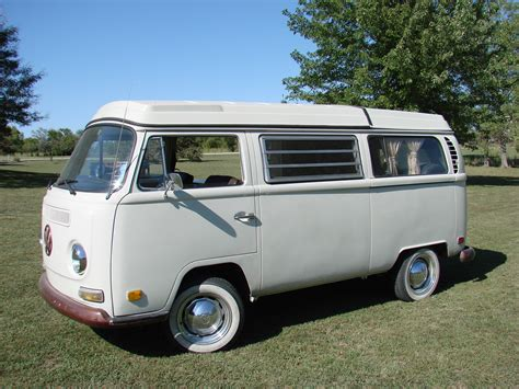vw minivan 1970 the plight of a 1970 volkswagen known as