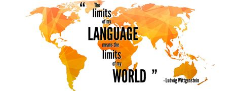 language th the department of language and cultures kpu ca