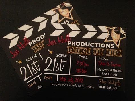 the frederick news post local search results hollywood style hollywood invitation video search engine at search com