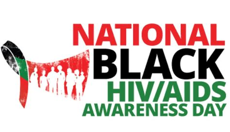 national black day 2017 national black hiv aids awareness day archives philadelphia magazine