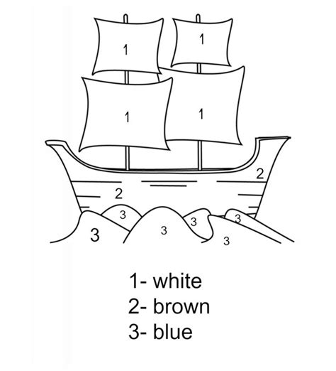 easy turkey coloring page 67 best childrens crafts puzzles learning activities