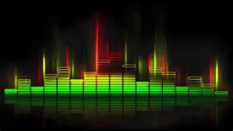 pack de imagenes sin copyright imagenes de musica sin copyright musica para tus videos de