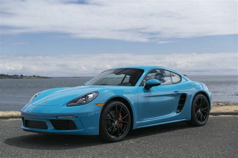 miami blue porsche wallpaper 100 miami blue porsche porsche 911 carrera gts
