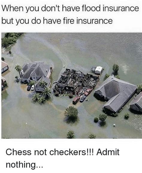 do you have to have house insurance insurance meme then she said she had united insurance meme
