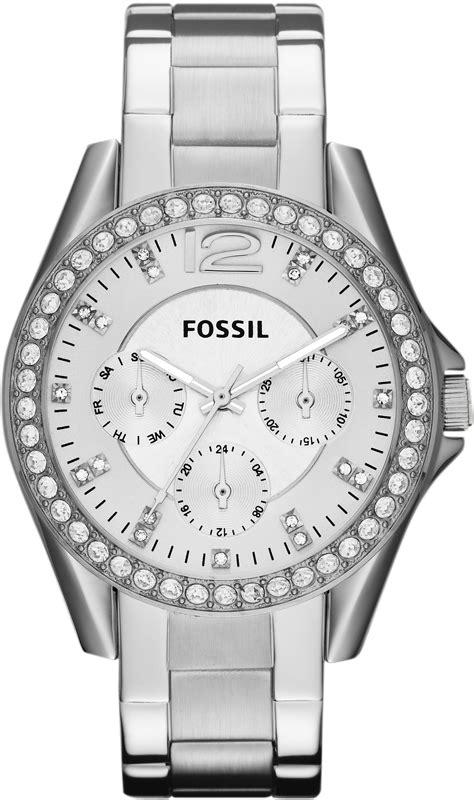 Fossil Multifunction Es3202 fossil es3202