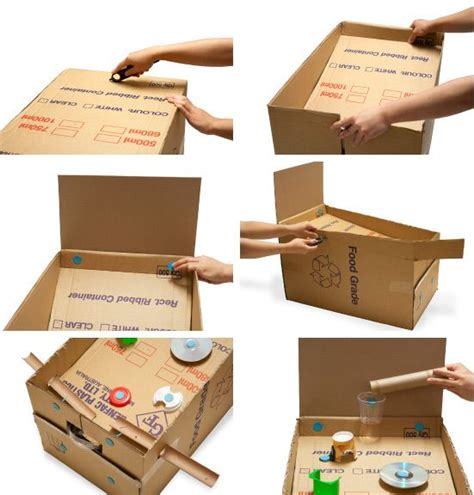 cardboard boat challenge instructions how to make your own pinball machine from a cardboard box
