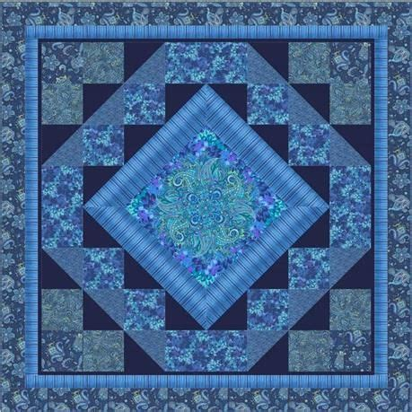246 best images about quilting ideas on quilt