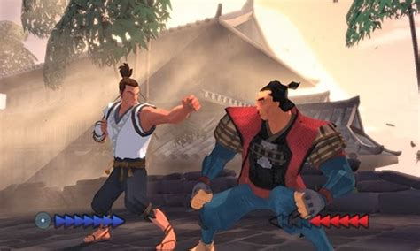 karate games free download full version for pc karateka pc game full version free download sadamgames