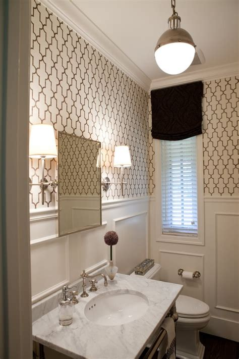 design powder room my top ten for gorgeous powder rooms color calling