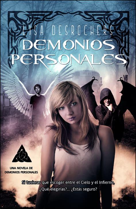 libro pintaman 237 a amor verdadero tusprincesasdisney com demonios angeles y otros demonios intriga biblioteca ins salvat papasseit del amor y otros