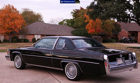 1979 Cadillac Coupe by 1979 Cadillac Coupe Ebay