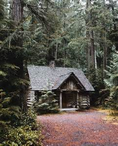 Cottage Witch by Best 25 Witch Cottage Ideas On Witch Home