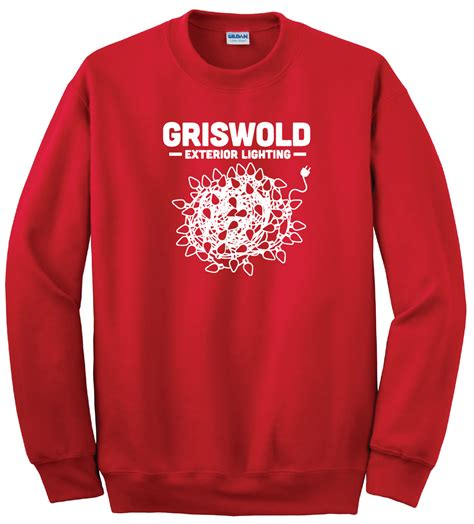 griswald lights griswold lights 28 images vacation clark griswold