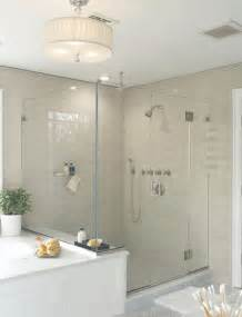 Subway Tile Bathroom Ideas by Subway Tile B A S Blog