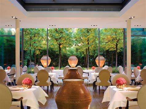 best restaurants berlin the 6 best restaurants in berlin elite traveler